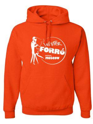 WFF_Hoody_Orange